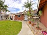 5792 Los Nietos Street - Photo 4