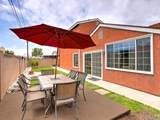 5792 Los Nietos Street - Photo 41
