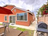 5792 Los Nietos Street - Photo 42