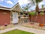 5792 Los Nietos Street - Photo 5