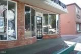 9422 Las Tunas Drive - Photo 1