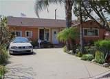4037 Yaleton Avenue - Photo 1