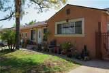 4037 Yaleton Avenue - Photo 2