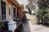 4037 Yaleton Avenue - Photo 3