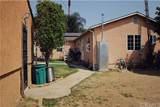 4037 Yaleton Avenue - Photo 6