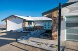 57044 Juarez Court - Photo 1