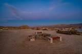 57044 Juarez Court - Photo 48