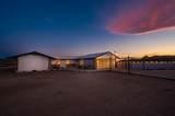 57044 Juarez Court - Photo 61