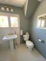 3218 2Nd Ave - Photo 10