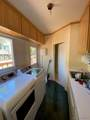 3218 2Nd Ave - Photo 11