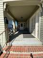 3218 2Nd Ave - Photo 13