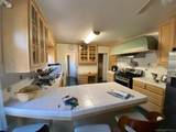 3218 2Nd Ave - Photo 4