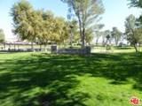 26338 Corona Drive - Photo 20