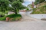 904 Larkstone Way - Photo 3