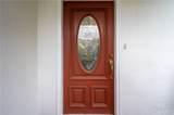 904 Larkstone Way - Photo 9