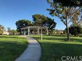 197 Stanford Court - Photo 14