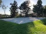 197 Stanford Court - Photo 15