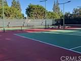 197 Stanford Court - Photo 16