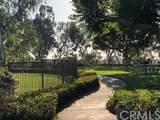 197 Stanford Court - Photo 18