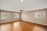 1853 Autumn Ln - Photo 30