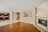1853 Autumn Ln - Photo 31