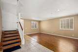 1853 Autumn Ln - Photo 32