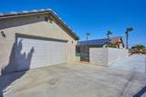 18530 Damon Drive - Photo 10