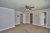 18530 Damon Drive - Photo 31