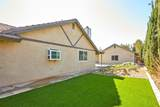 18530 Damon Drive - Photo 36