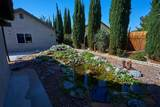 18530 Damon Drive - Photo 40