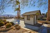 18530 Damon Drive - Photo 41