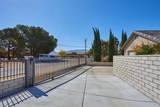18530 Damon Drive - Photo 43