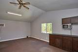 18530 Damon Drive - Photo 44