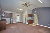 18530 Damon Drive - Photo 46
