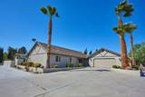 18530 Damon Drive - Photo 8