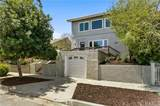 417 Hanford Avenue - Photo 3
