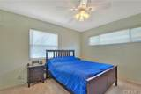 5881 Abbey Drive - Photo 27