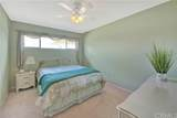 5881 Abbey Drive - Photo 32