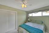 5881 Abbey Drive - Photo 33