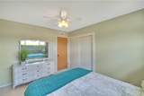 5881 Abbey Drive - Photo 34