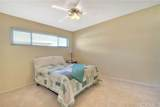 5881 Abbey Drive - Photo 35