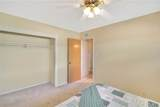5881 Abbey Drive - Photo 36