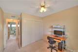 5881 Abbey Drive - Photo 38