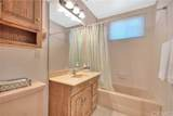 5881 Abbey Drive - Photo 39
