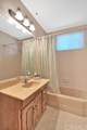 5881 Abbey Drive - Photo 40