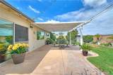 5881 Abbey Drive - Photo 45