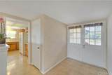 5881 Abbey Drive - Photo 7