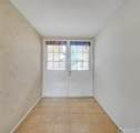5881 Abbey Drive - Photo 8
