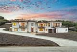 30389 Palos Verdes Drive - Photo 4