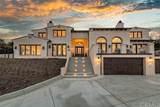 30399 Palos Verdes Drive - Photo 2